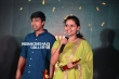 Krishna Padmakumar at movie street awards (7)