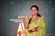 Krishna Padmakumar at movie street awards (8)