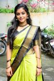 actress-Krishna-Priya-stills-1