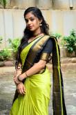 actress-Krishna-Priya-stills-10