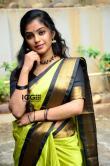 actress-Krishna-Priya-stills-11