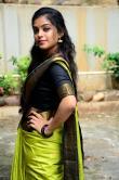 actress-Krishna-Priya-stills-12