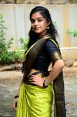 actress-Krishna-Priya-stills-13