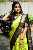 actress-Krishna-Priya-stills-14