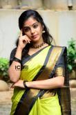 actress-Krishna-Priya-stills-15