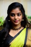 actress-Krishna-Priya-stills-16