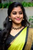 actress-Krishna-Priya-stills-17