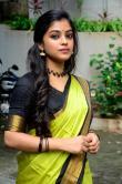 actress-Krishna-Priya-stills-18