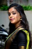 actress-Krishna-Priya-stills-19