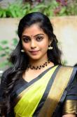 actress-Krishna-Priya-stills-2