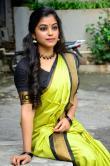 actress-Krishna-Priya-stills-20