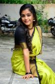 actress-Krishna-Priya-stills-21