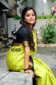 actress-Krishna-Priya-stills-22