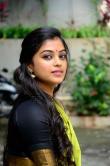 actress-Krishna-Priya-stills-23