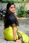 actress-Krishna-Priya-stills-24