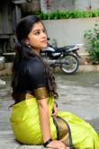 actress-Krishna-Priya-stills-25