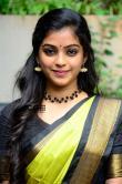 actress-Krishna-Priya-stills-3
