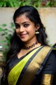 actress-Krishna-Priya-stills-4