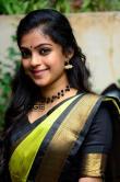 actress-Krishna-Priya-stills-5