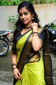 actress-Krishna-Priya-stills-6