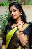 actress-Krishna-Priya-stills-7