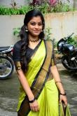 actress-Krishna-Priya-stills-8