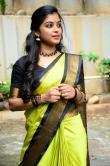 actress-Krishna-Priya-stills-9