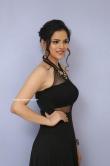 Kriti Garg at Raahu Movie Trailer Launch (1)