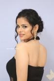 Kriti Garg at Raahu Movie Trailer Launch (11)