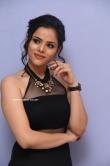 Kriti Garg at Raahu Movie Trailer Launch (12)