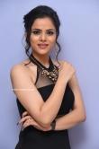Kriti Garg at Raahu Movie Trailer Launch (13)