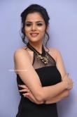 Kriti Garg at Raahu Movie Trailer Launch (14)