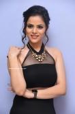 Kriti Garg at Raahu Movie Trailer Launch (15)