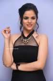 Kriti Garg at Raahu Movie Trailer Launch (17)