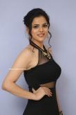 Kriti Garg at Raahu Movie Trailer Launch (2)