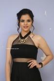 Kriti Garg at Raahu Movie Trailer Launch (3)