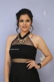 Kriti Garg at Raahu Movie Trailer Launch (4)