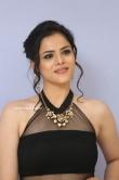 Kriti Garg at Raahu Movie Trailer Launch (5)