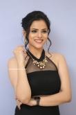 Kriti Garg at Raahu Movie Trailer Launch (6)