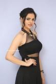 Kriti Garg at Raahu Movie Trailer Launch (7)