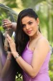 Kriti Garg in pink dress (12)