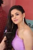 Kriti Garg in pink dress (15)
