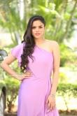 Kriti Garg in pink dress (5)