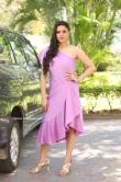Kriti Garg in pink dress (7)