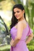 Kriti Garg in pink dress (9)