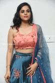 Kriti Garg new stills sep 2019 (27)