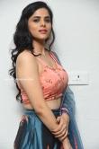 Kriti Garg new stills sep 2019 (28)