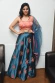 Kriti Garg new stills sep 2019 (29)