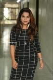 Kulkarni Mamatha Planning Movie Press Meet (15)