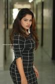 Kulkarni Mamatha Planning Movie Press Meet (18)
